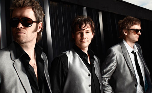 a-ha 2010 (photo: Stian Andersen) (150x)