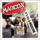 Madcon - It's All a MadCon