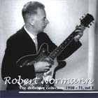 Robert Normann - The Definitive Collection 1950-71, Vol.3