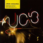 Urban Connection: UC3 (cover)